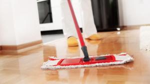 شركة تنظيف بيوت بتبوك