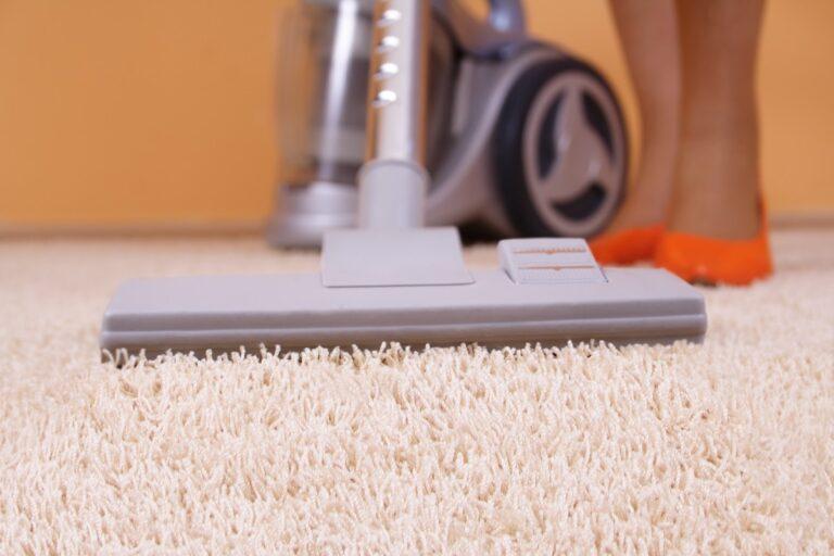 شركة تنظيف موكيت بالدمام 0551603738 تنظيف السجاد بالدمام مع التعقيم