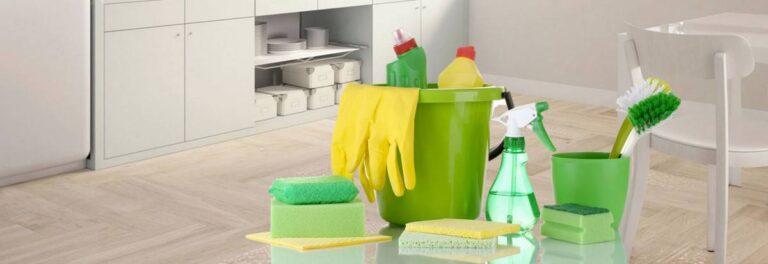 تنظيف منازل بالاحساء 0551603738 تنظيف الفلل و البيوت و الشقق بالاحساء