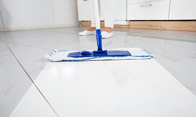 تنظيف منازل بالدمام 0551603738 تنظيف منازل و فلل و بيوت بالدمام