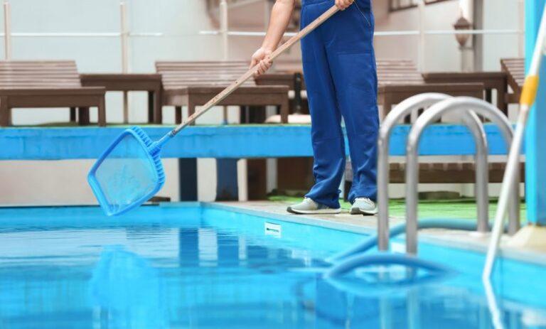 شركة تنظيف مسابح بالجبيل 0551603738 تنقية مياه السباحة – زهرة الخليج