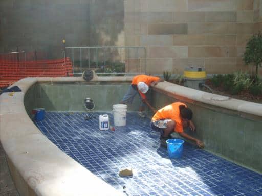 شركة تنظيف مسابح بالرياض 0551603738 انشاء و تركيب و صيانة المسابح – زهرة الخليج