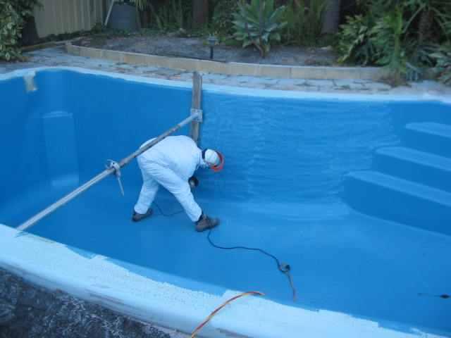 شركة تنظيف مسابح بالقطيف 0551603738 انشاء و صيانة و تنظيف مسابح – زهرة الخليج