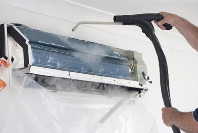 شركة تنظيف مكيفات بالدمام و الخبر 0551603738 تنظيف و صيانة واصلاح تكييفات – زهرة الخليج